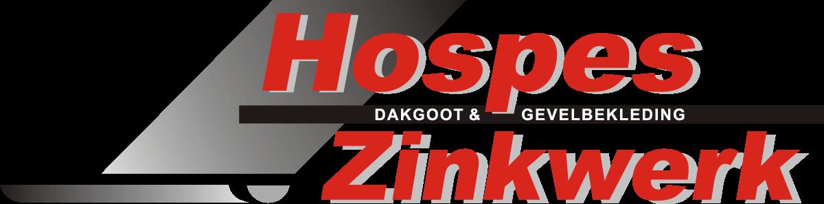 hospes-logo